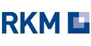 RKM GmbH