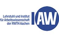Rheinisch Westfälische Technische Hochschule Aachen