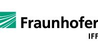 Fraunhofer Institut für Fabrikbetrieb und automatisierung