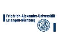 Lehrstuhl für Wirtschafts- und Sozialpsychologie